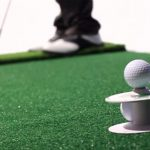 Look Reel Putt Promotional Video