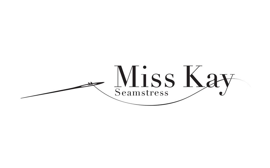 Miss Kay Seamstress Promotional Video
