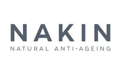 Nakin Skincare Promotional Video