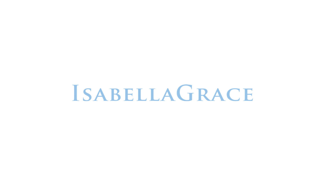 Isabella Grace Bridal Boutique Promotional Video