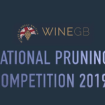 pruning competition company video